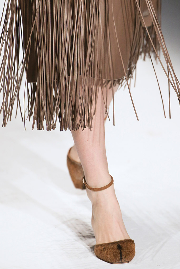 falda flecos valentino detalle2