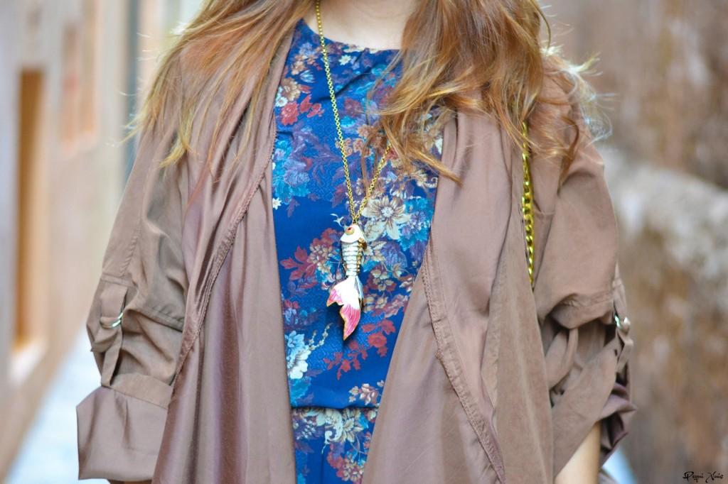 vestido flores5