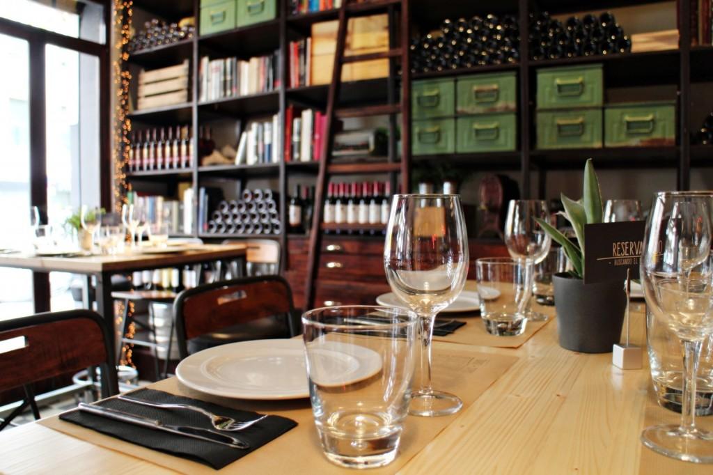 restaurantebuscandoelnorte14