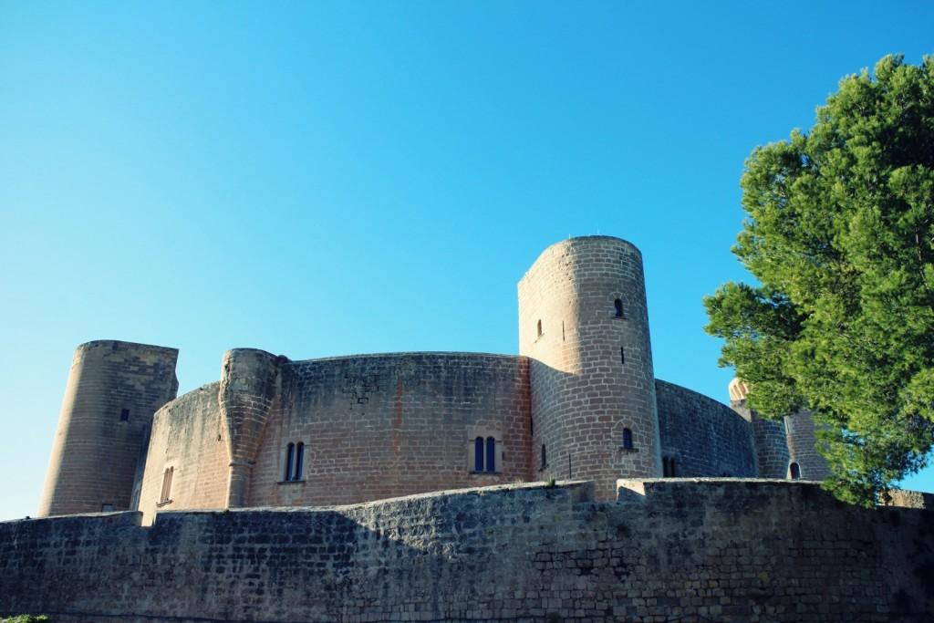castelldebellver15