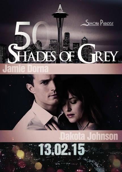 Estreno 50 sombras de grey - Foro de la pelicula 50 sombras de grey ...