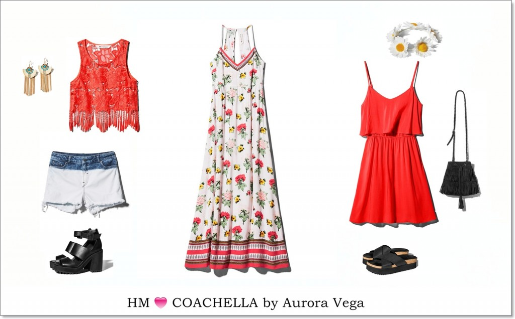 hm loves coachella 40