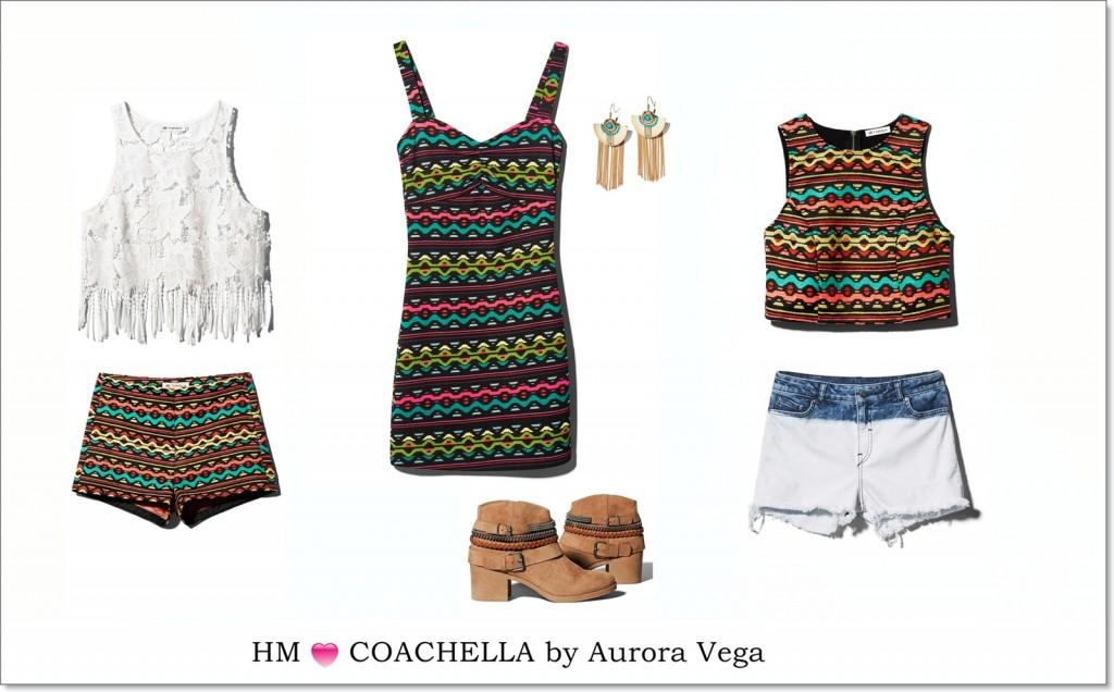 hm loves coachella 41