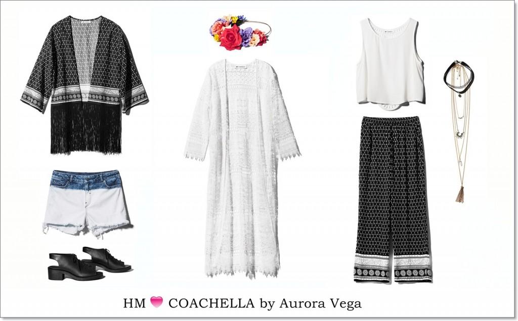 hm loves coachella 43