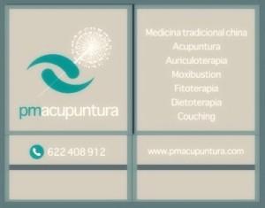 pm acupuntura