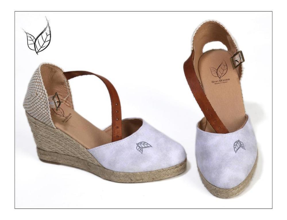 f28e89ea0851 zapatos son shoes 13
