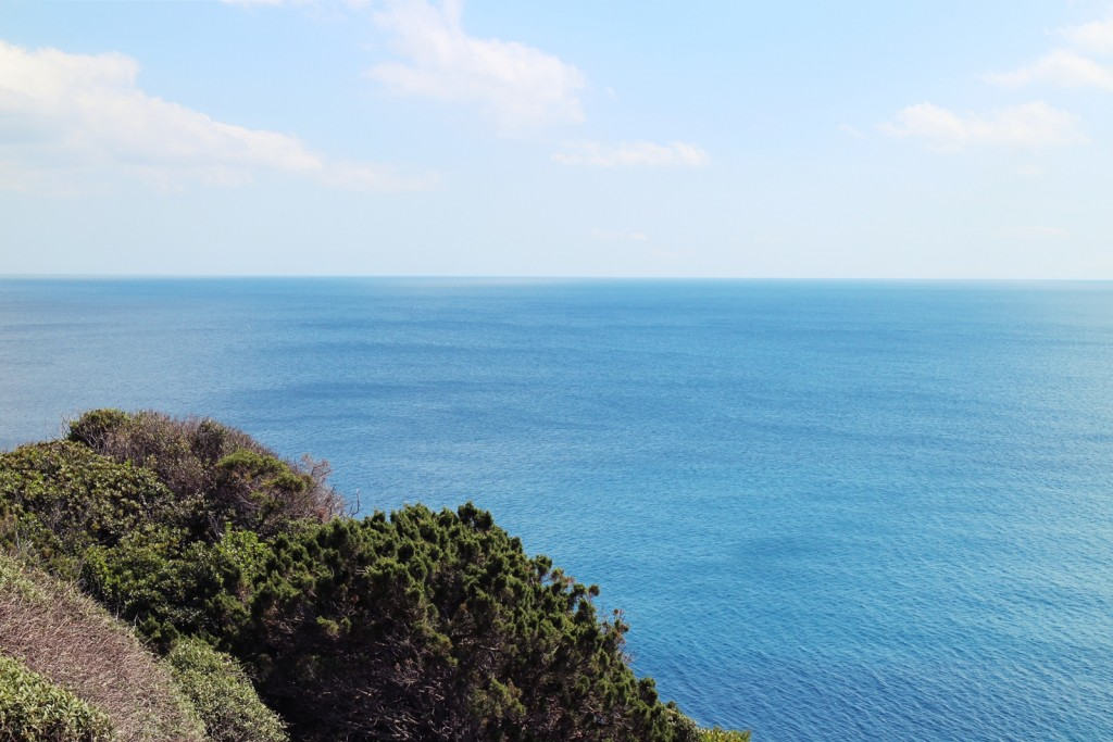 escapada a Menorca... Mahón