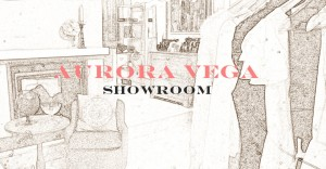 aurora vega showroom