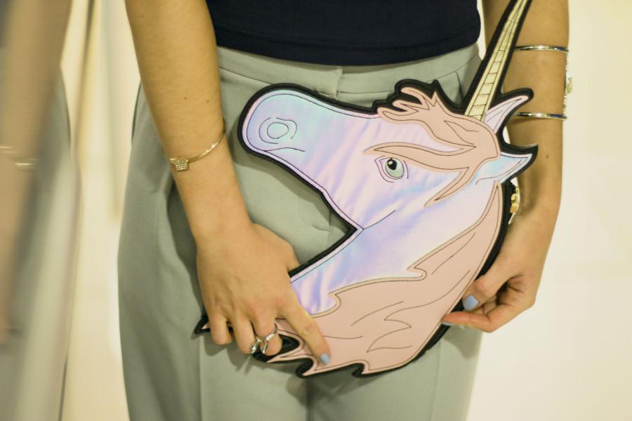 clutch unicornio 13