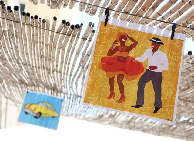 fiesta cubana 3