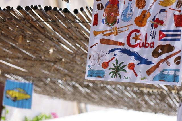 fiesta cubana 4