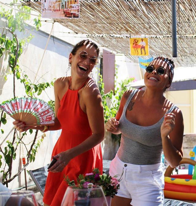 fiesta cubana 7