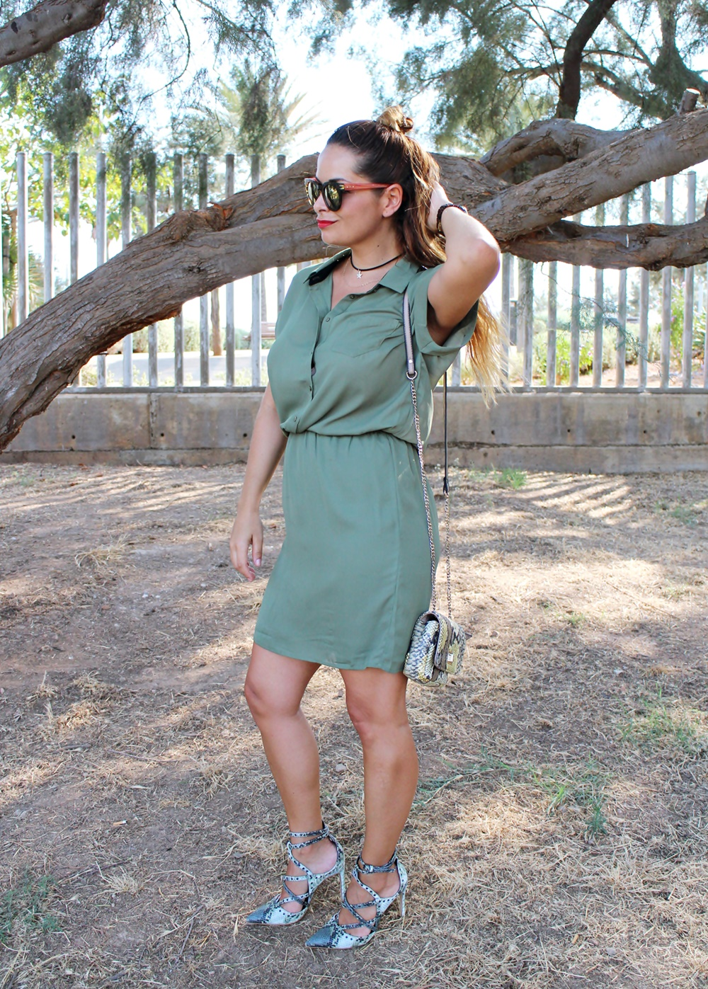 military-trend-6