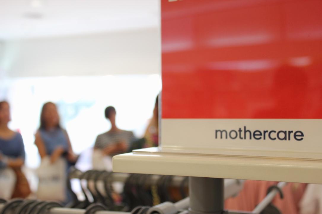 portopivueltaalcole-mothercare5