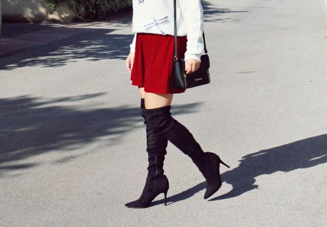 deichmann-boots-6