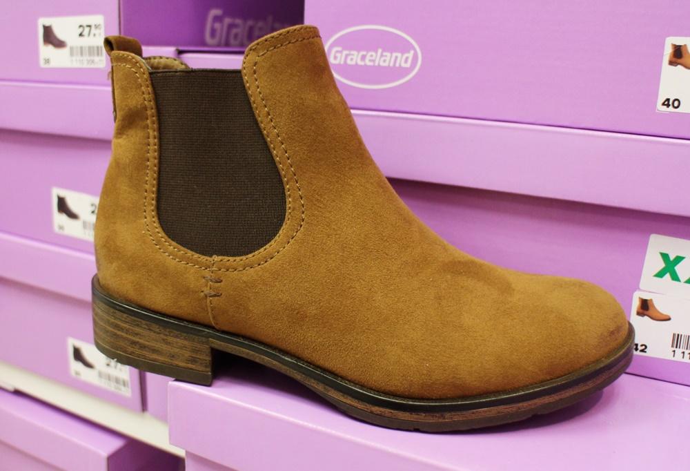 showroom calzado y complementos porto pi centro #portopienotoño