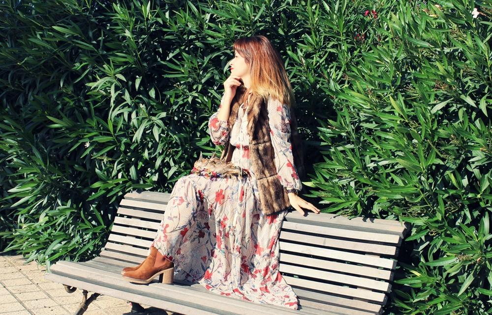 boho-dress-3