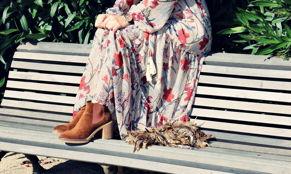 boho-dress-8