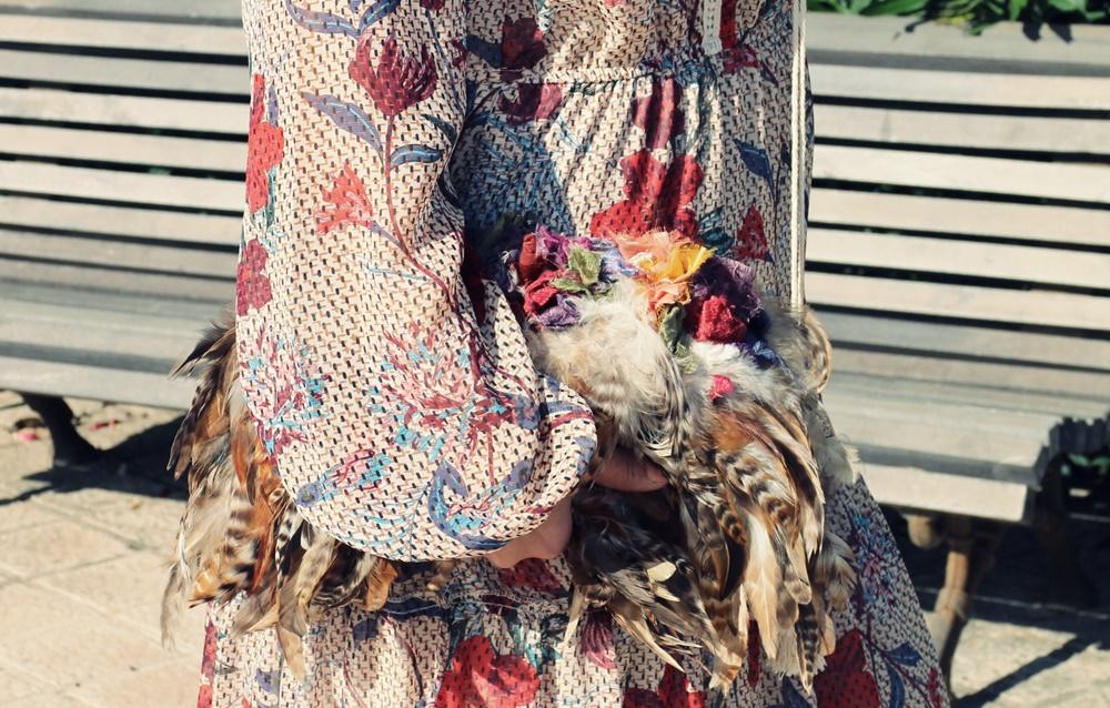 boho-dress-9