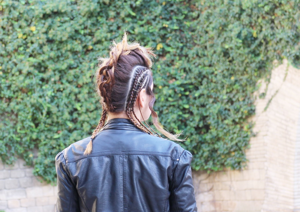 hair-piercing-13