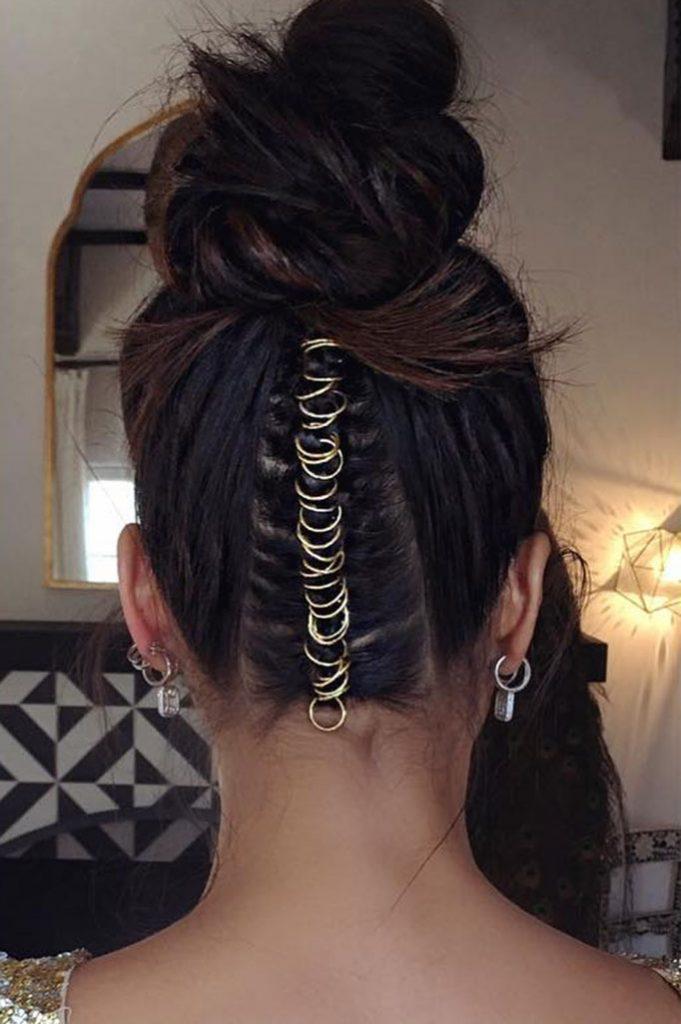 hair-piercing-4