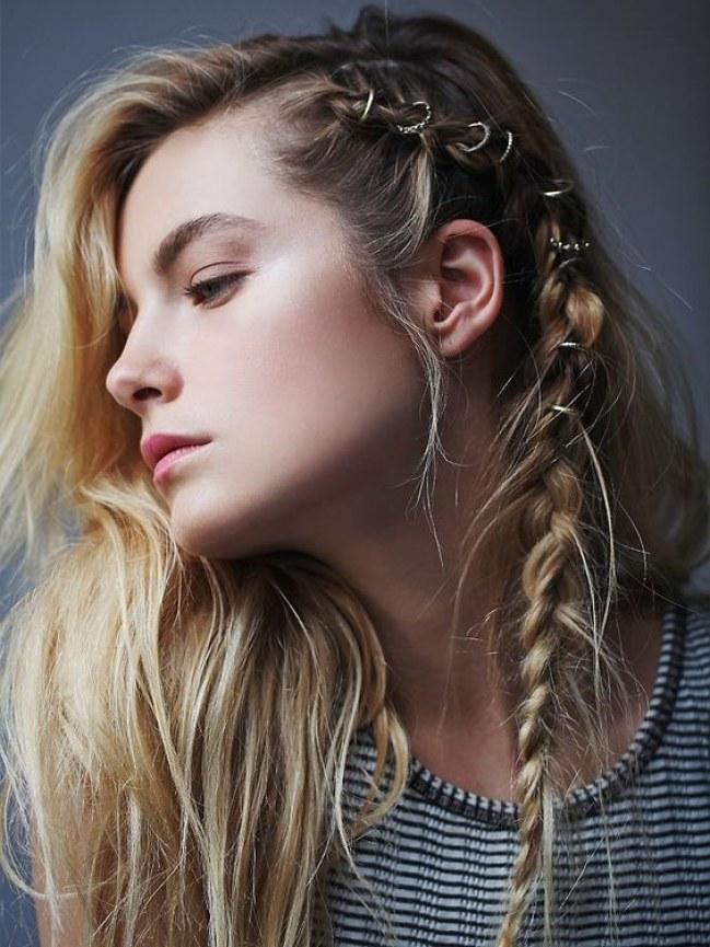 hair-piercing-5