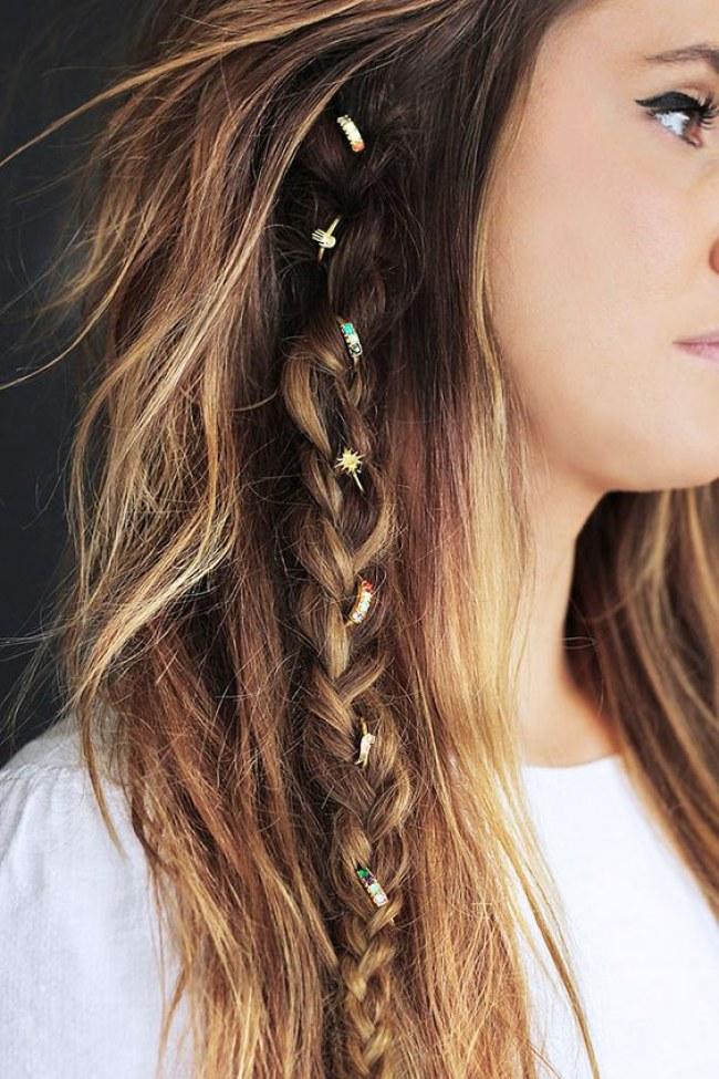hair-piercing-6