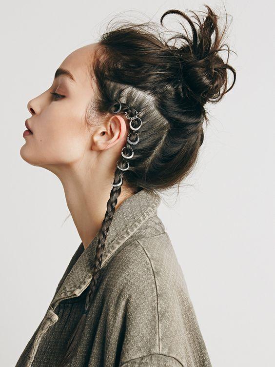 hair-piercing-8