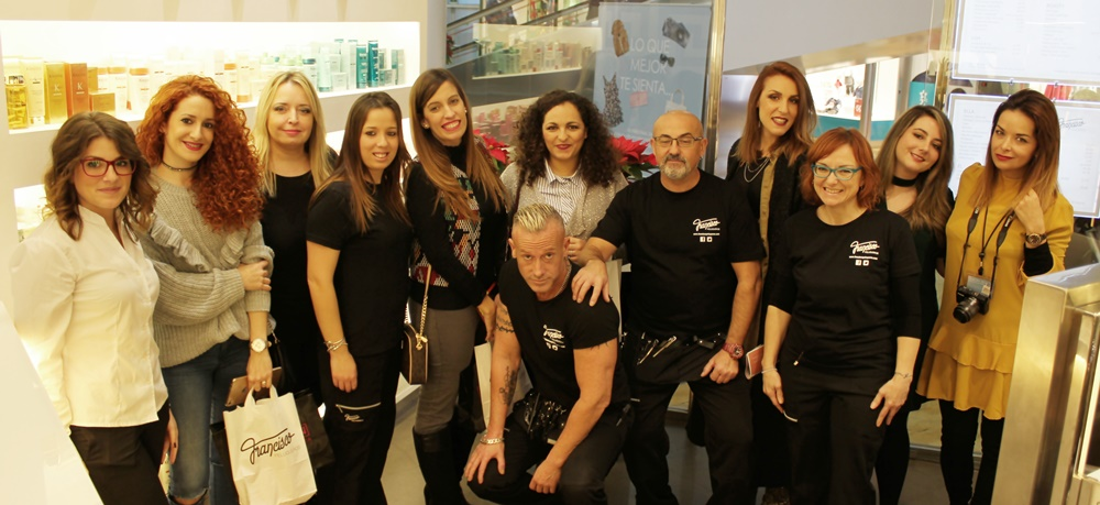 showroom portopibeauty aurora vega