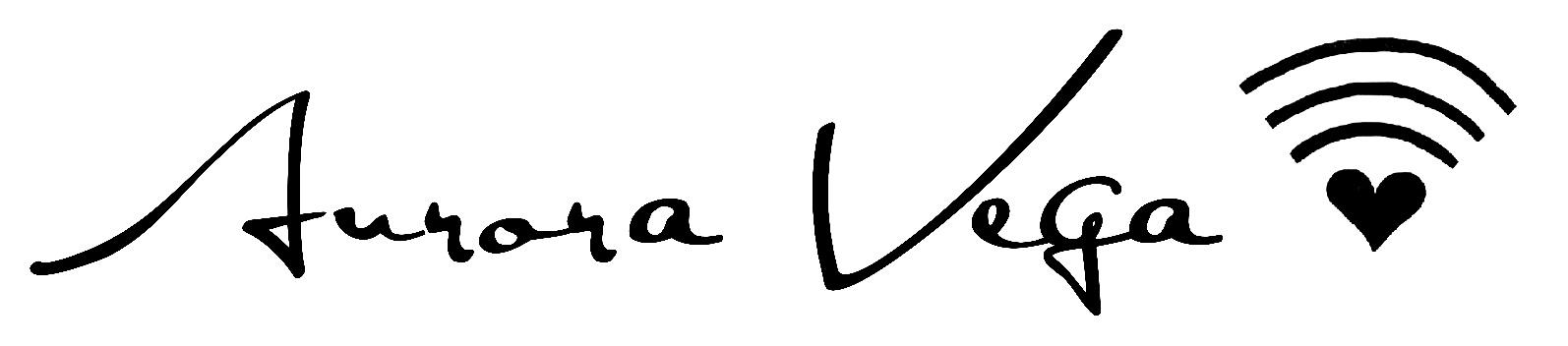 AURORA VEGA