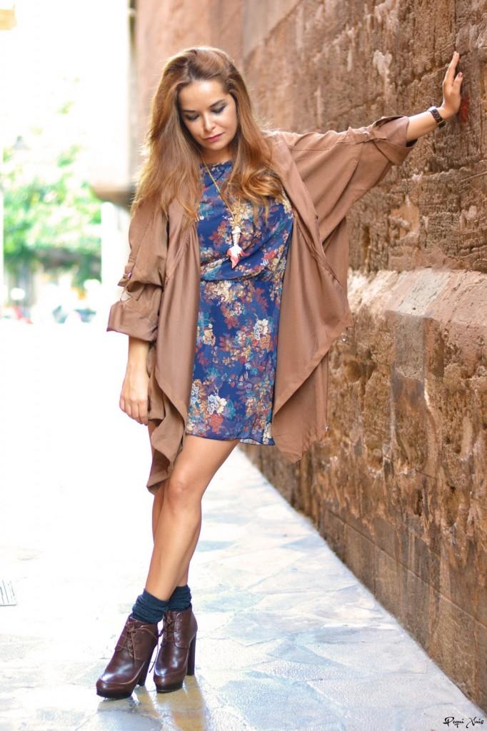 vestido flores3