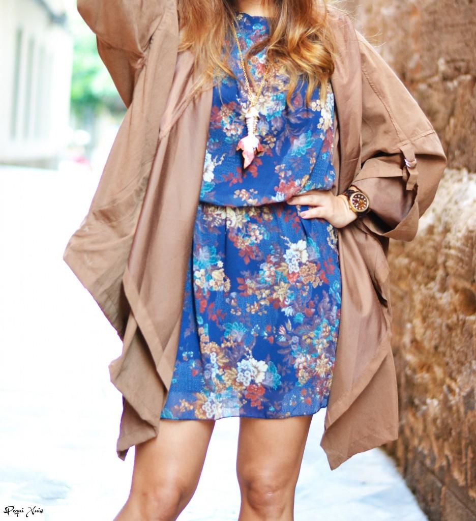 vestido flores6