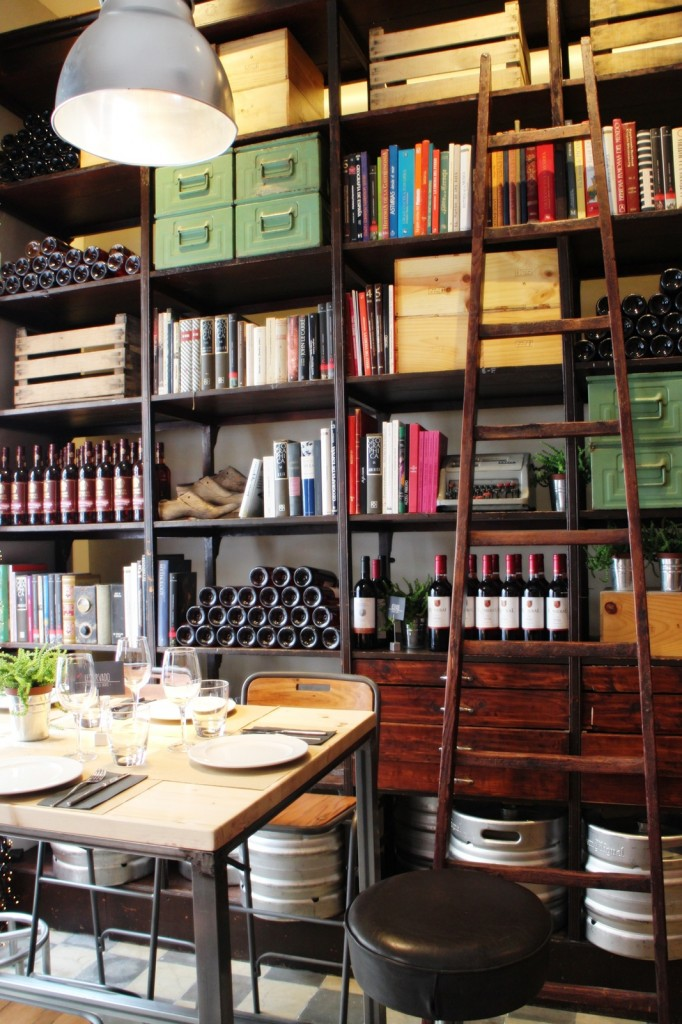 restaurantebuscandoelnorte13