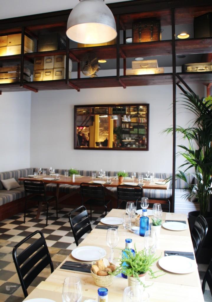 restaurantebuscandoelnorte16