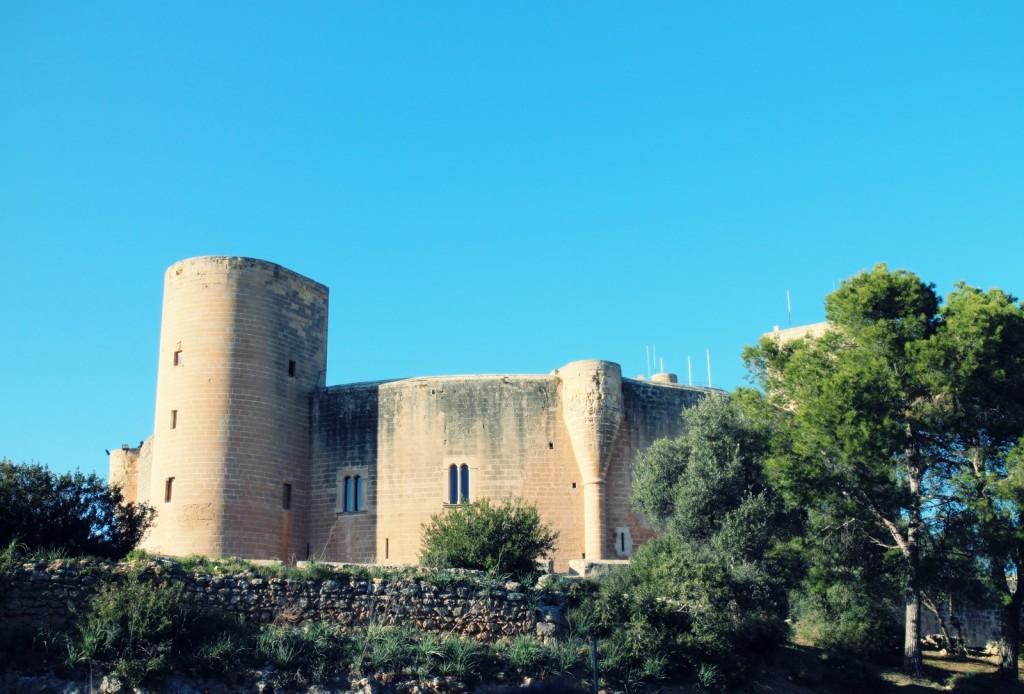 castelldebellver13