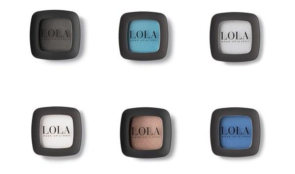 lola make up ss2015 3