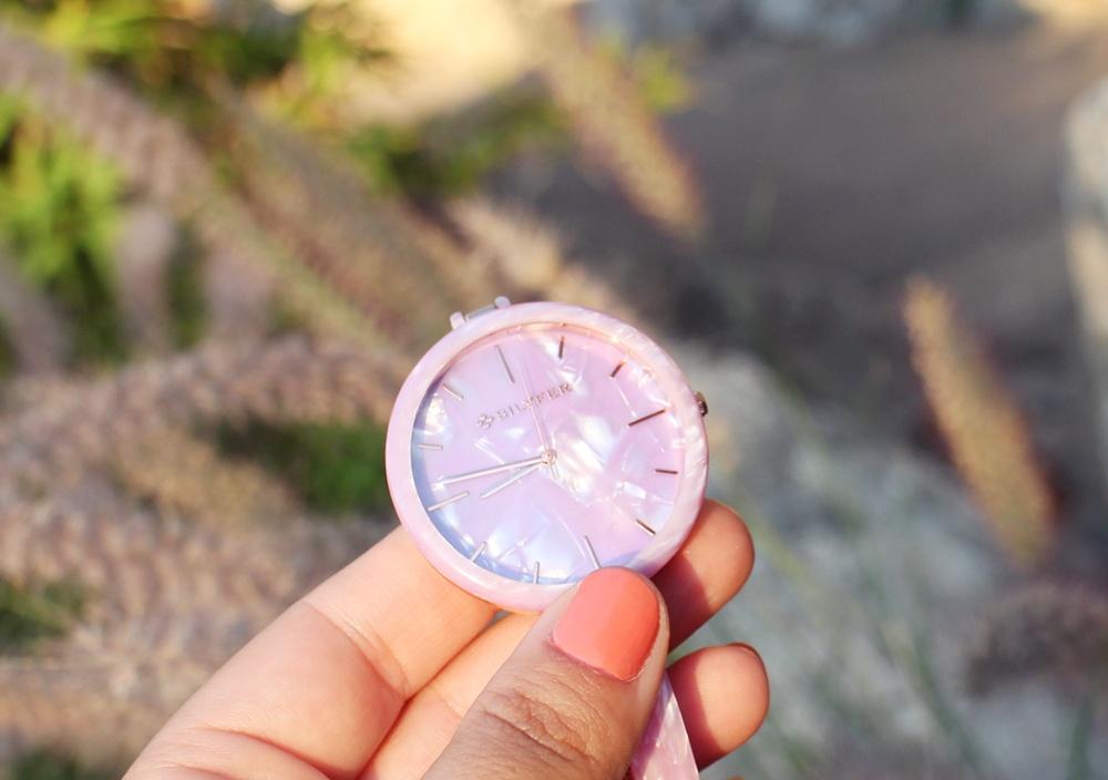 sorteo reloj bylifer