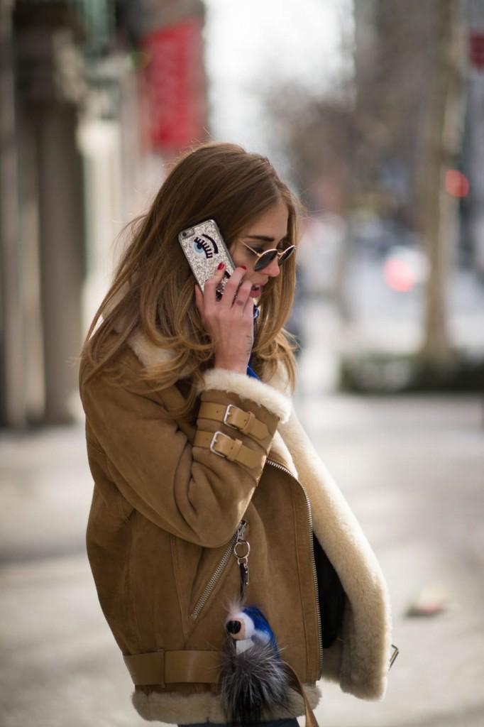 chiara iphone case 2
