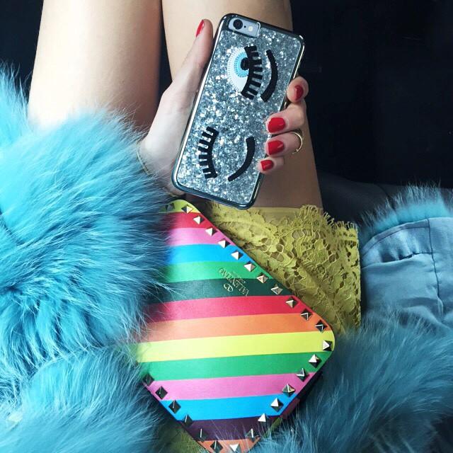 chiara iphone case 3