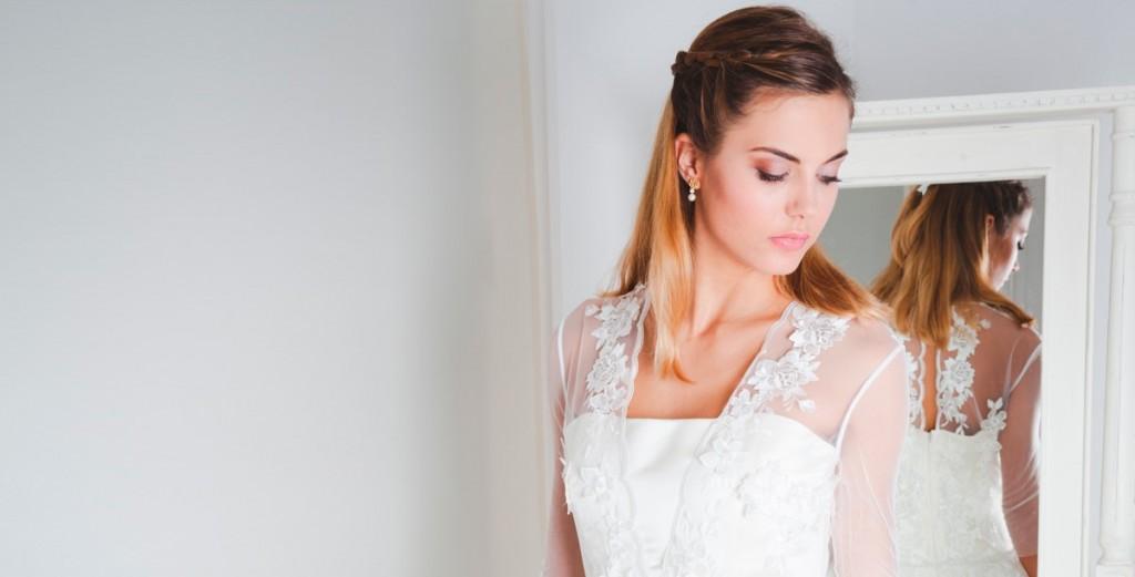 mireia vidal brides 4