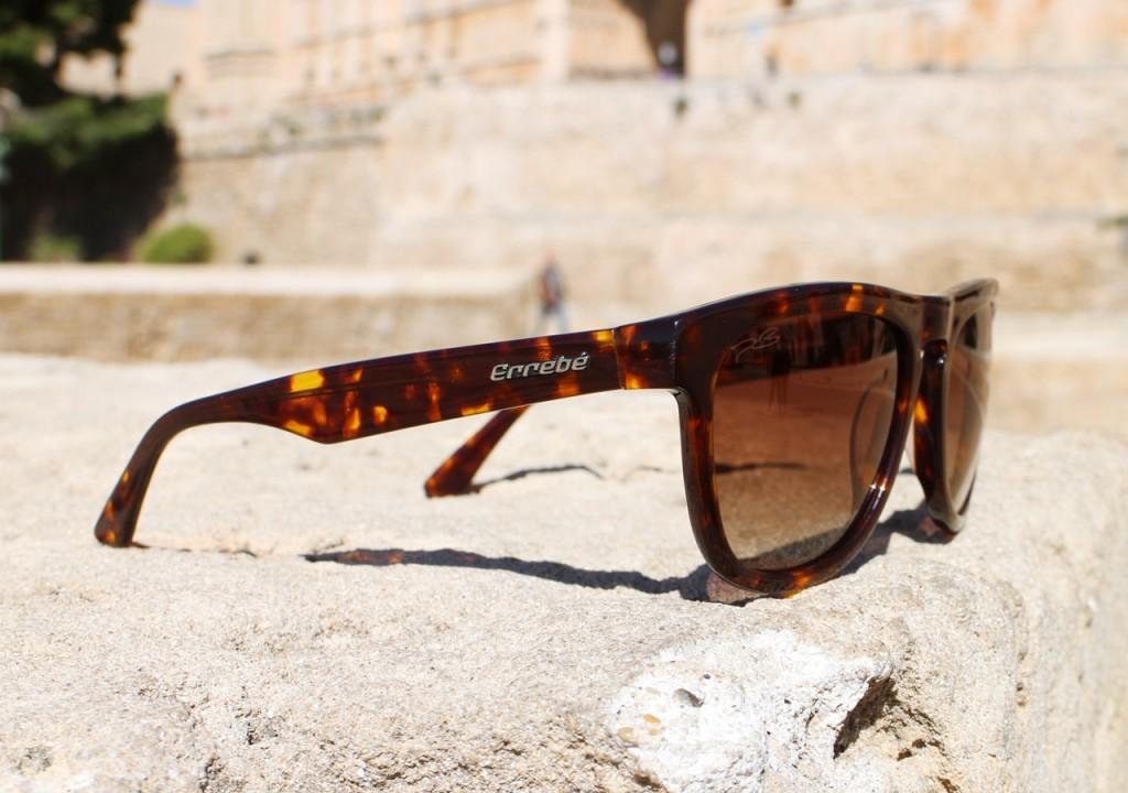 errebé sunglasses
