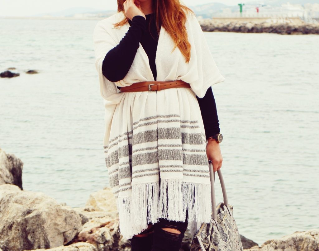 fashion blogger mallorca