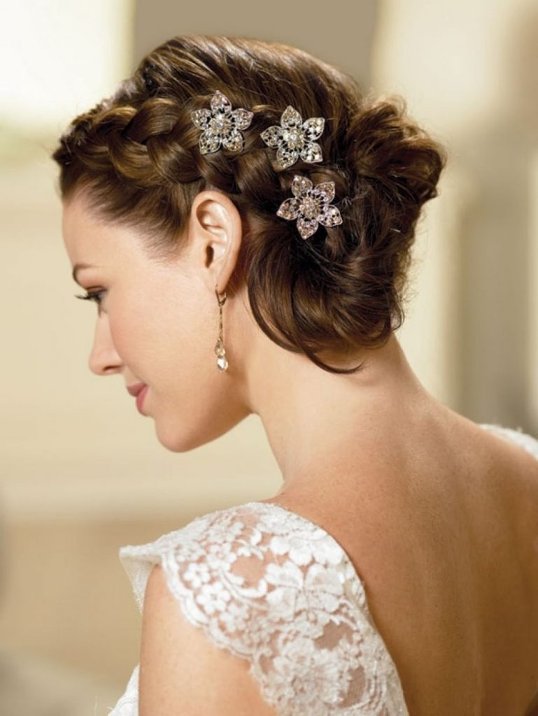 wedding hairstyle 20