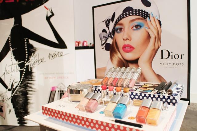 beauty blogs mallorca