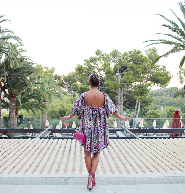 verano cultural castillo hotel son vida