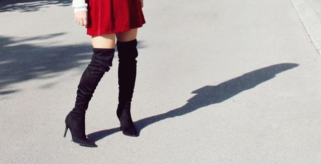 deichmann-boots