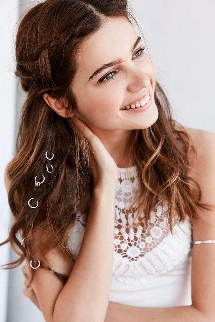 hair-piercing-2