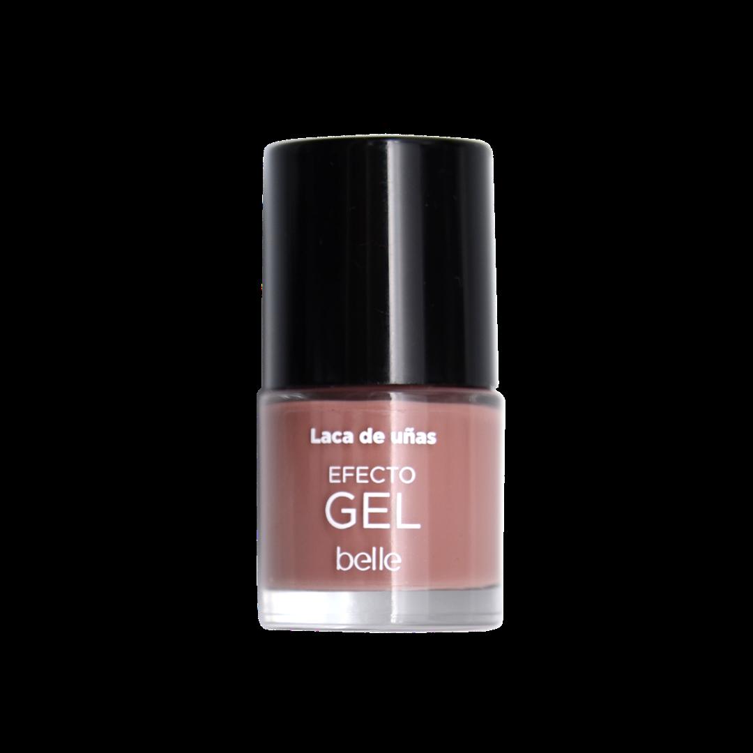 Realza tu rostro con ANGELICAL, la nueva colección de Belle&Make-Up